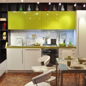 Alberto Salutini Mobili Cucine Snaidero Ponsacco | Products