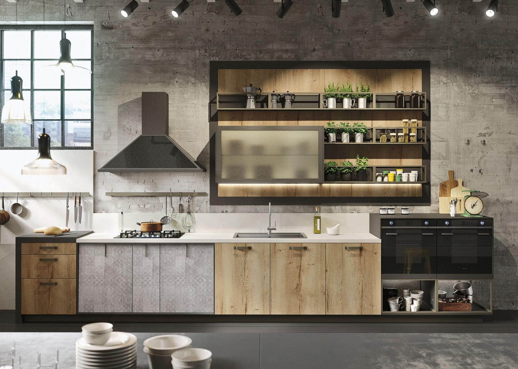 Mobile Dispensa Per La Cucina : Mobili dispensa per cucina ikea ...