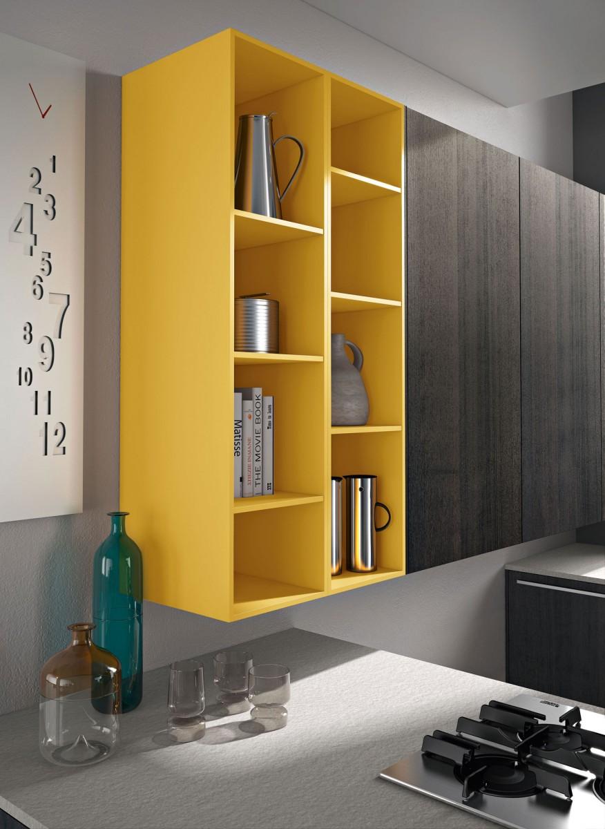 alberto salutini mobili cucine snaidero ponsacco code. Black Bedroom Furniture Sets. Home Design Ideas