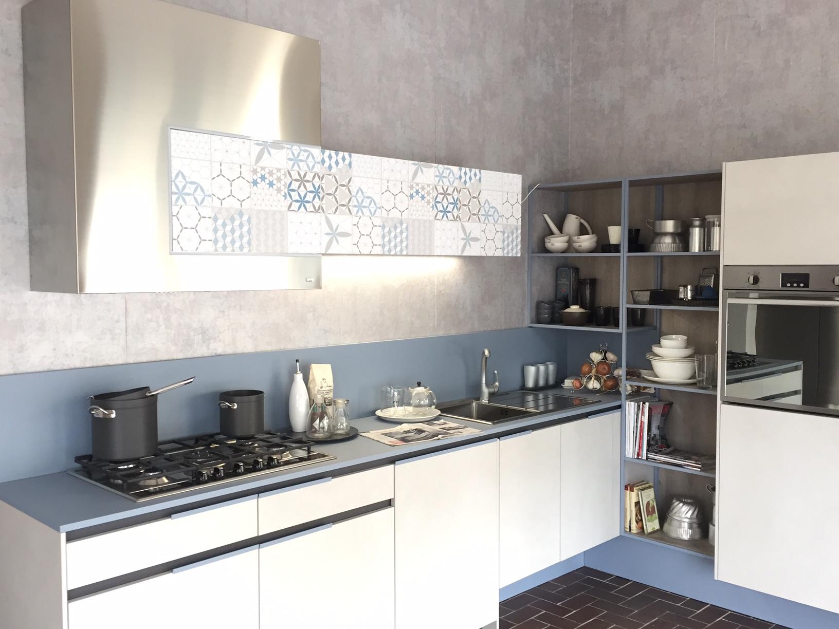 Alberto salutini mobili cucine snaidero ponsacco alberto salutini mobili cucine snaidero ponsacco - Cucine snaidero opinioni ...