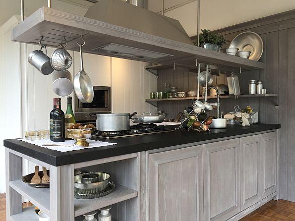 Alberto Salutini Mobili Cucine Snaidero Ponsacco | Alberto ...