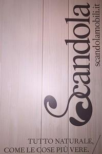 marchio Scandola